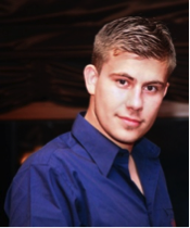 Cristian Logofatu