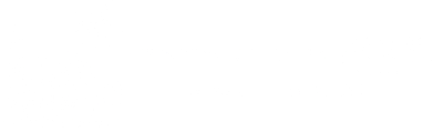 Conferinta Nationala JCI Romania 2014