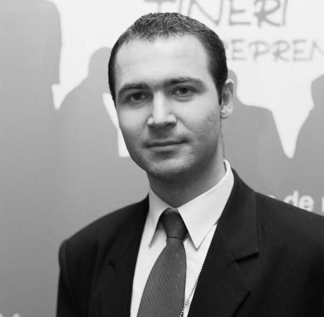 Cristian Culea