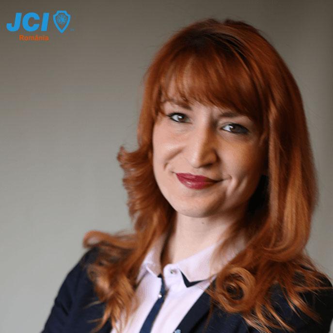 Daniela Fântână