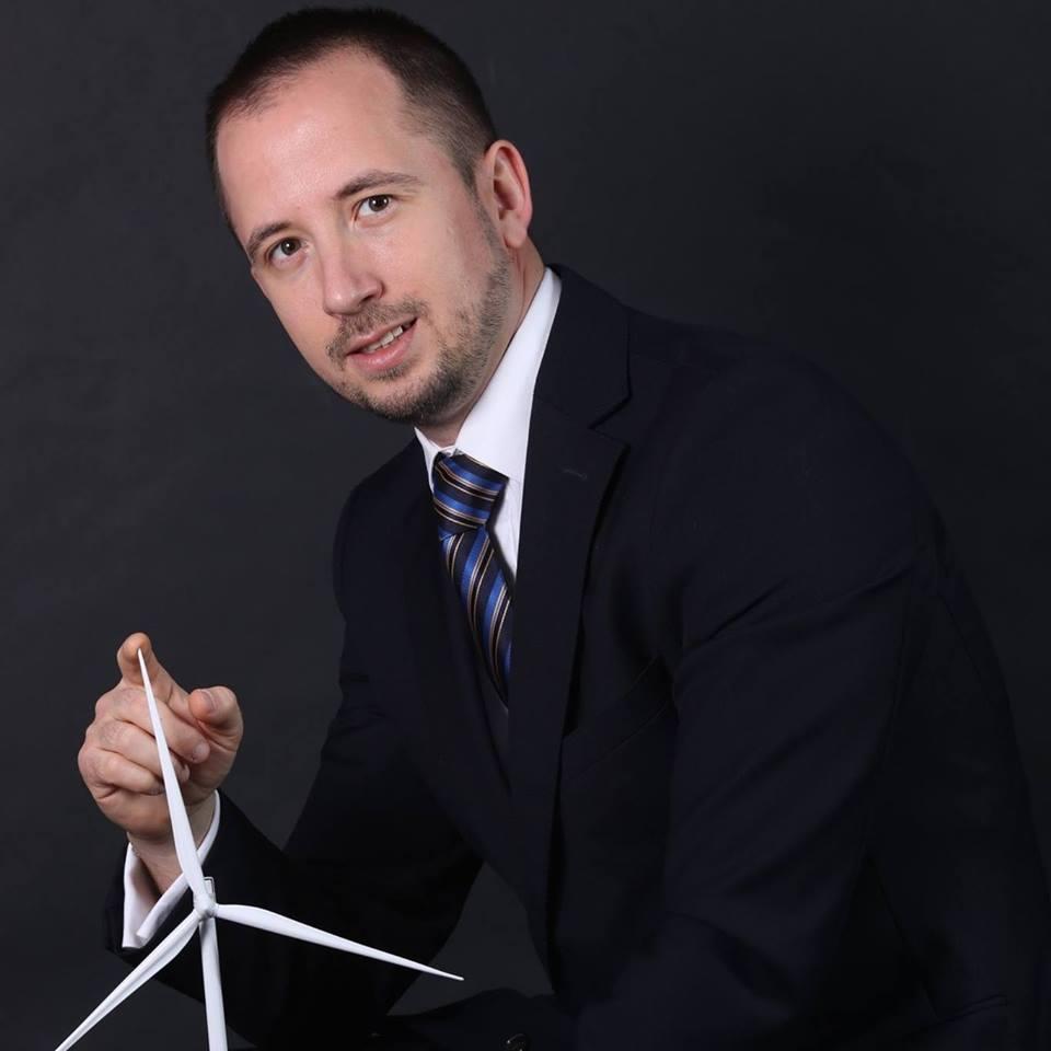 Mihai Cosor