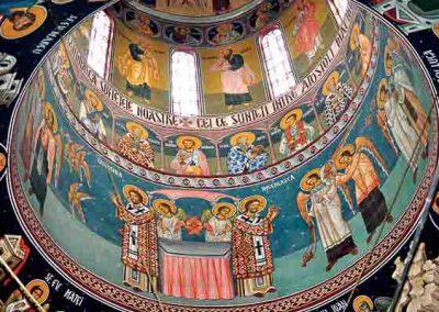 Biserica Bulgară Constanța