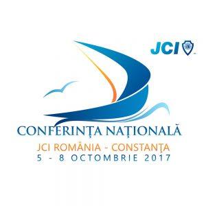 JCI Romania CN 2017