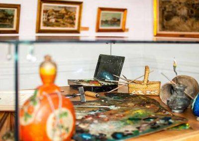 Muzeul de Artă Constanța