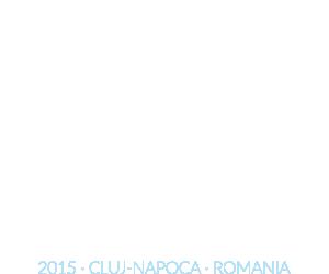 JCI DANUBE CONFERENCE