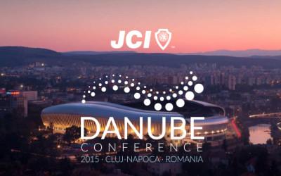 DanubeConference1