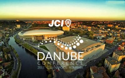 DanubeConference2