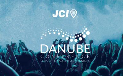 DanubeConference4