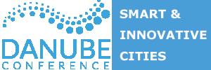 Danube Conference