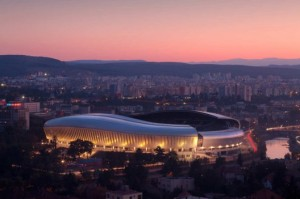 cluj-arena-photo