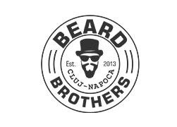 BeardBrothers_Logo