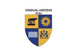 CJC_logo