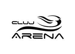 ClujArena_logo