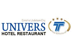HotelUniversT