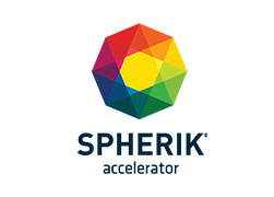 SPHERIC_logo