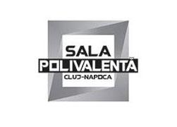 SalaPolivalenta_logo