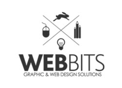 Webbits_logo