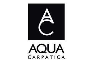 aqua-carpatica