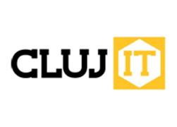 clujit_logo