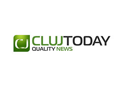 clujtoday_logo