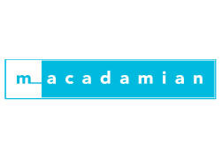 macadamian_logo_new