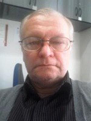 Vasile DADARLAT