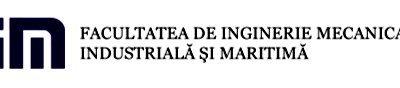 """Expoziția de cercetare și inovație în tehnologie la Universitatea """"Ovidius"""" Constanța, vineri, 6 octombrie, între orele 09.00 – 18.00"""
